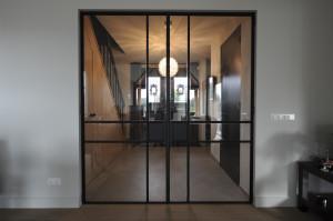 deur hoogaerts